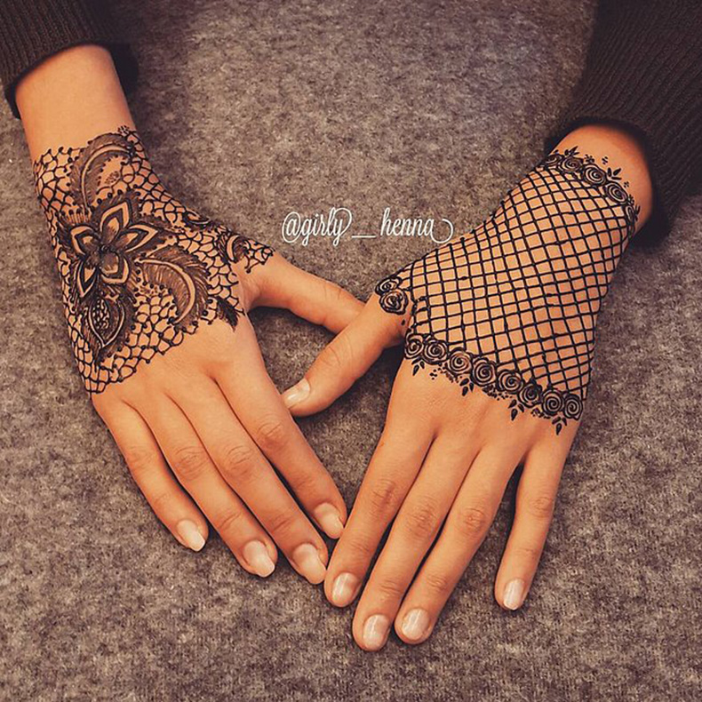 Henna-Ideas-From-Instagram-(9)