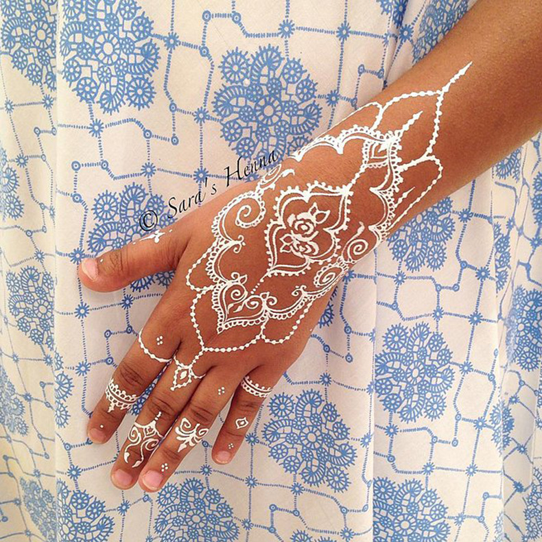 Henna-Ideas-From-Instagram