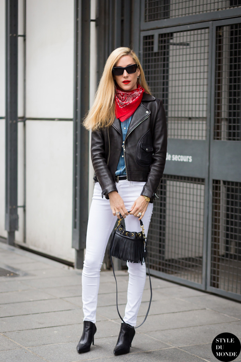 Joanna-Hillman-by-STYLEDUMONDE-Street-Style-Fashion-Blog_MG_26851-700x1050