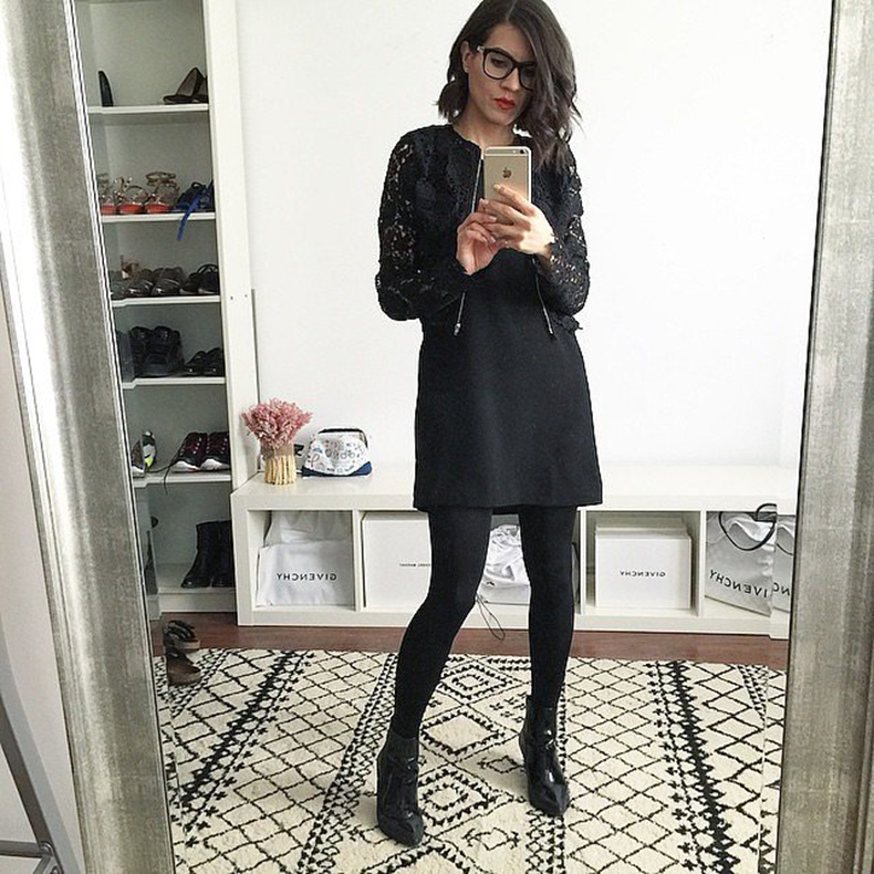 Lace-Jacket-Black-Tights-Black-Booties