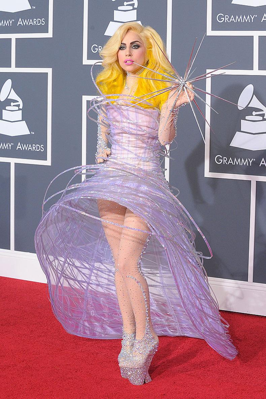 Lady-Gaga-(1)