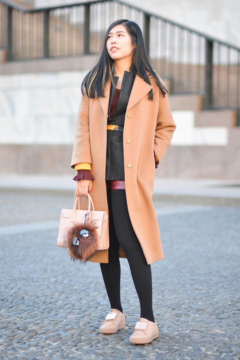 Match-your-shoes-your-coat-your-bag-your-look-just-got
