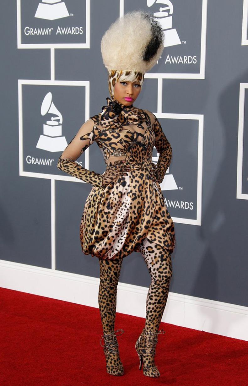 Nicki-Minaj-(1)