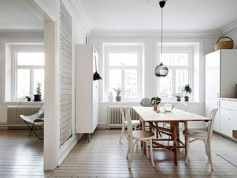 Oracle-Fox-Sunday-Sanctuary-Detail-Oriented-Black-and-white-Scandinavian-Interior-16
