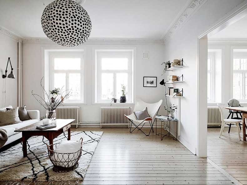 Oracle-Fox-Sunday-Sanctuary-Detail-Oriented-Black-and-white-Scandinavian-Interior-4