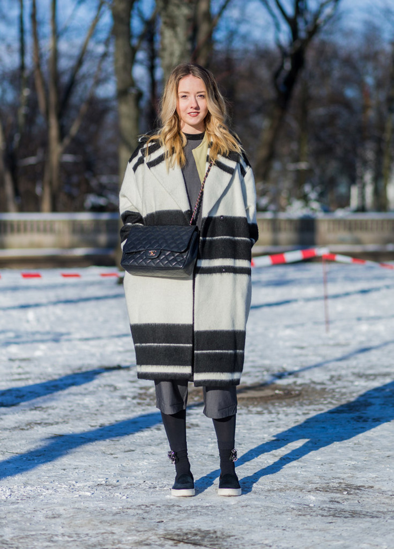 Outerwear-like-Winter-game-changer