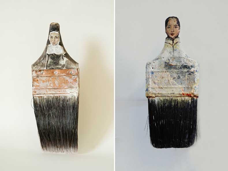 Paintbrush_Portraits_002-