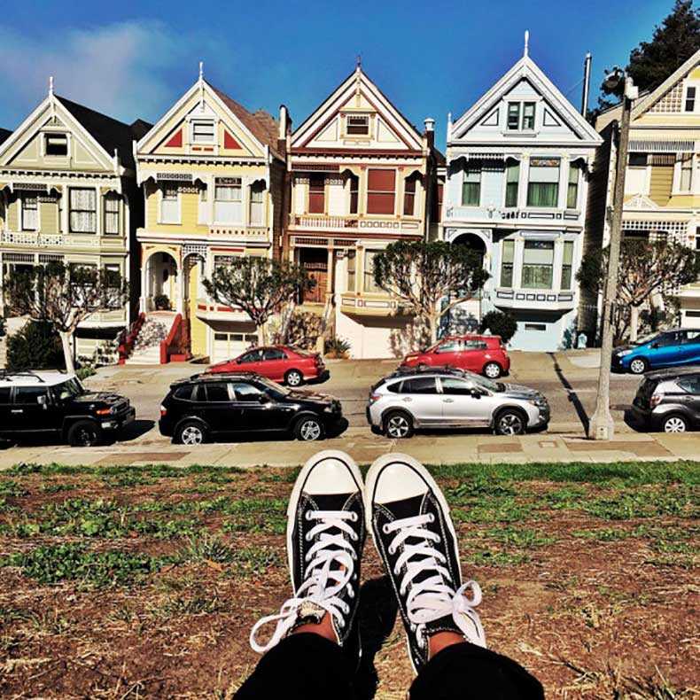 Painted-Ladies-San-Francisco-600x600