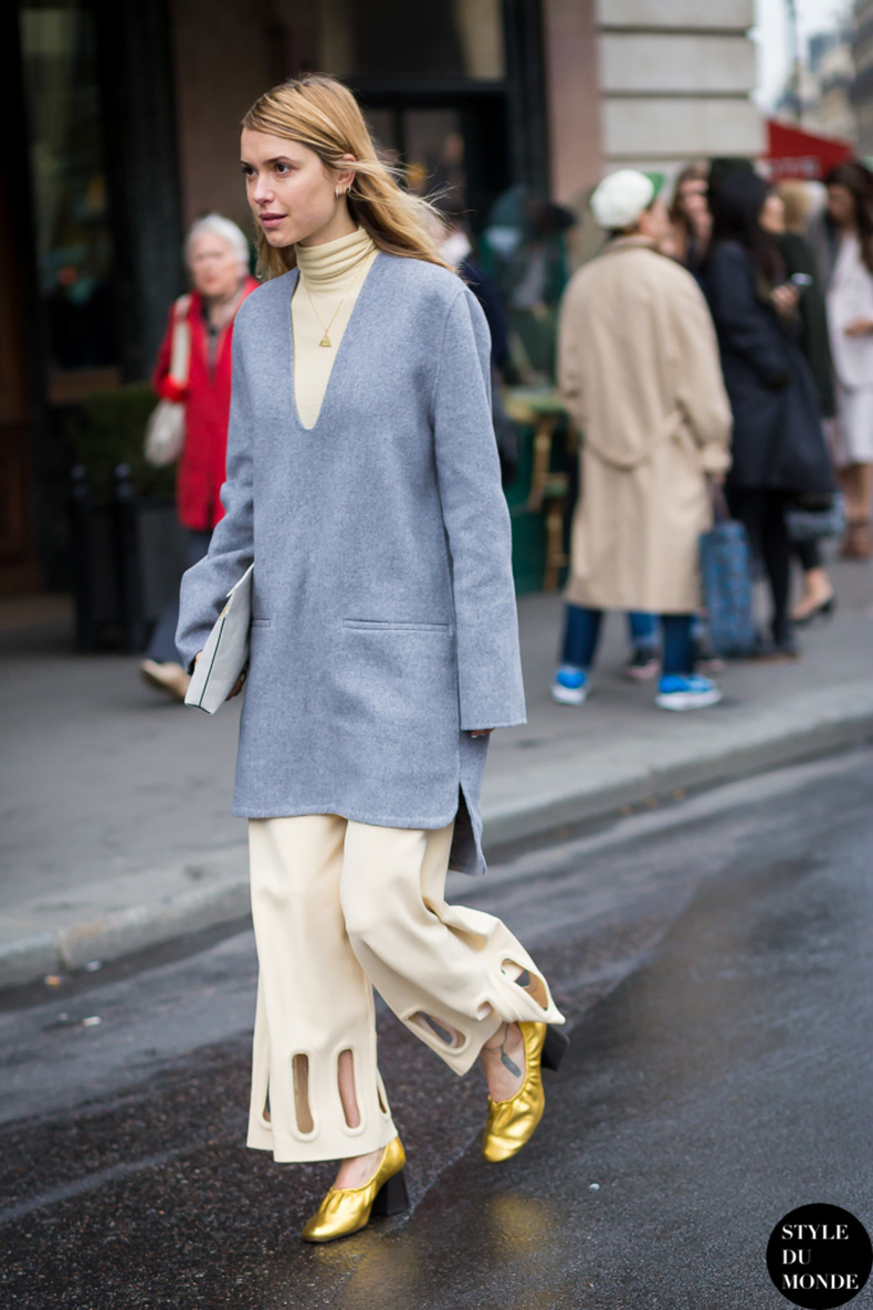 Pernille-Teisbaek-Look-de-Pernille-by-STYLEDUMONDE-Street-Style-Fashion-Blog_MG_2501-700x1050