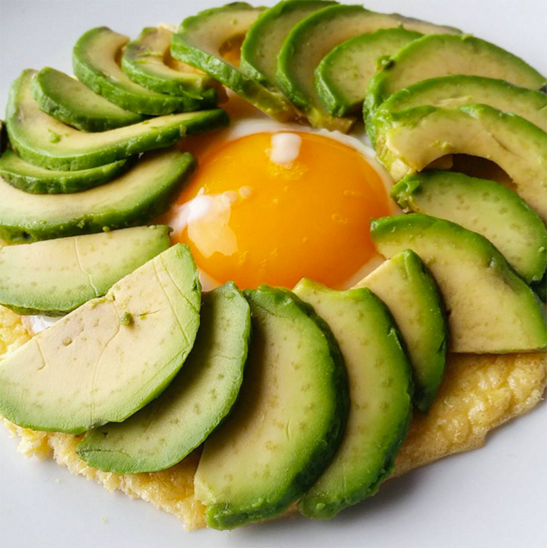 Pizza-palta02