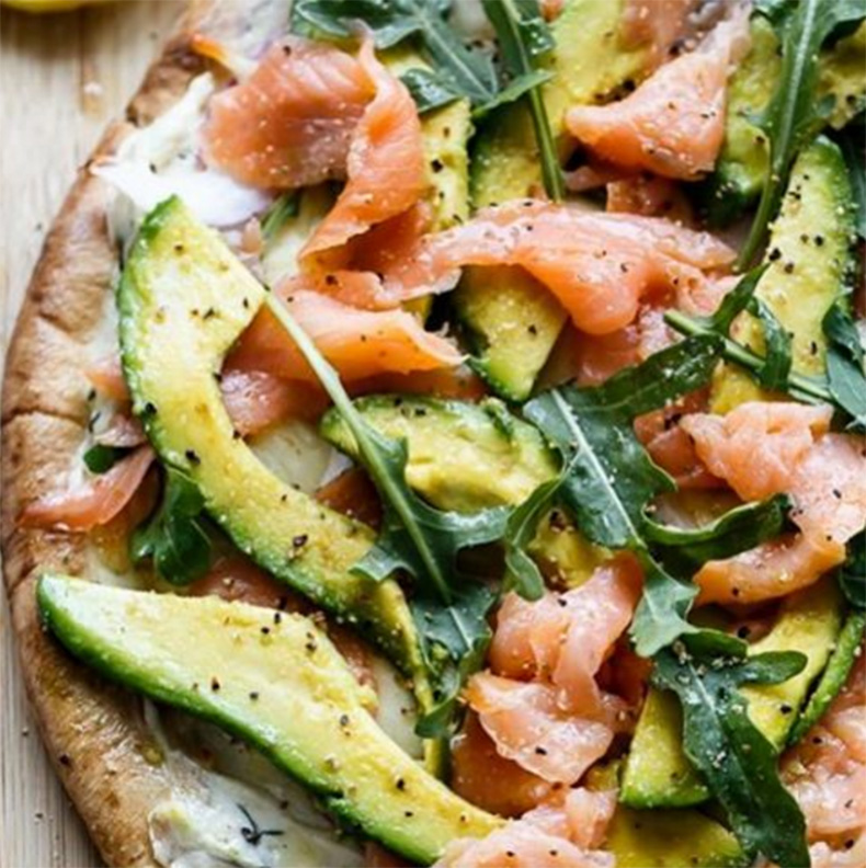 Pizza-palta03
