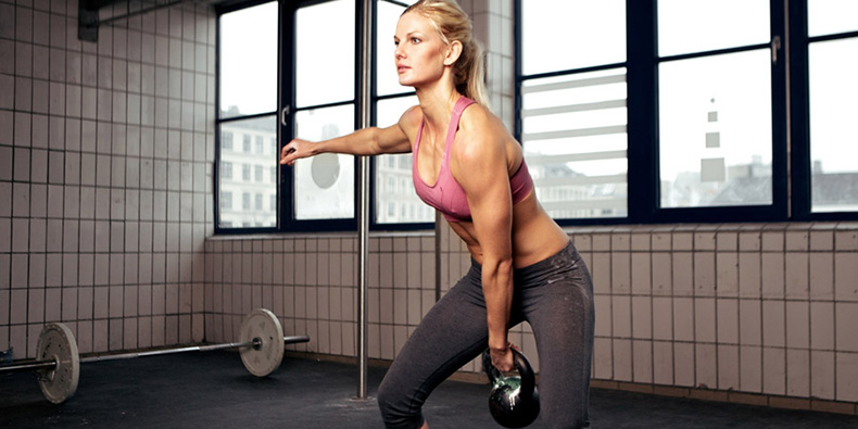 Quema-grasa-entrenando-al-máximo-con-el-CrossFit
