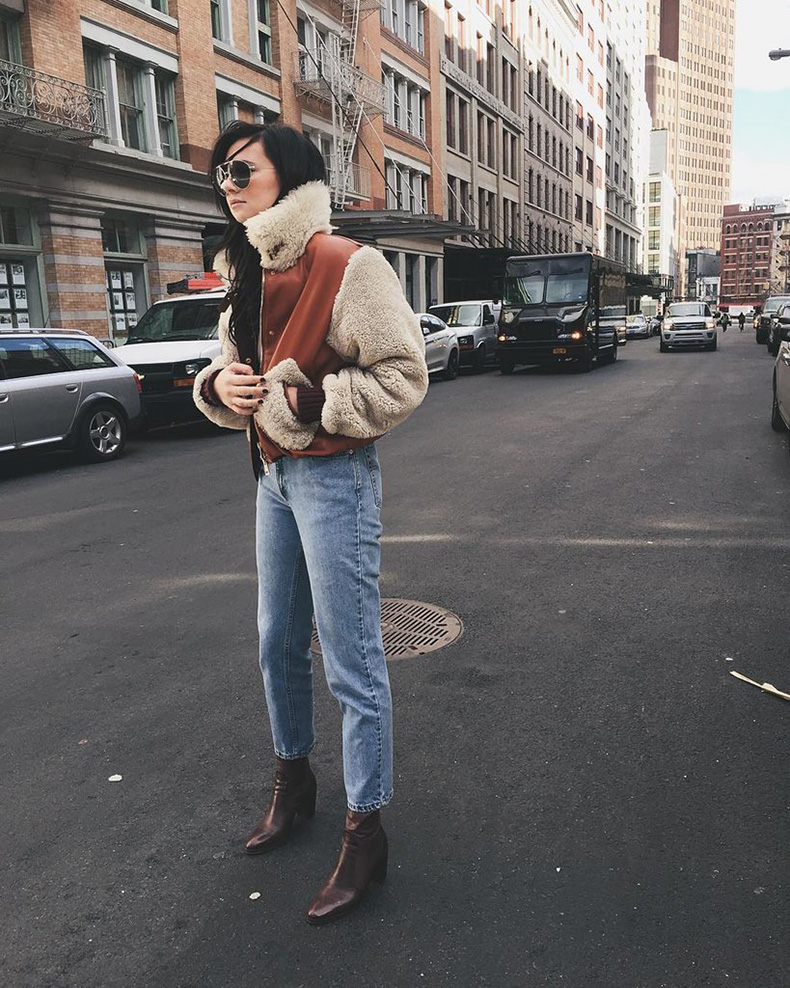 Relaxed-Jeans-Cozy-Jacket