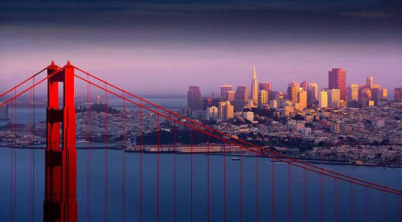 San_Francisco_travel