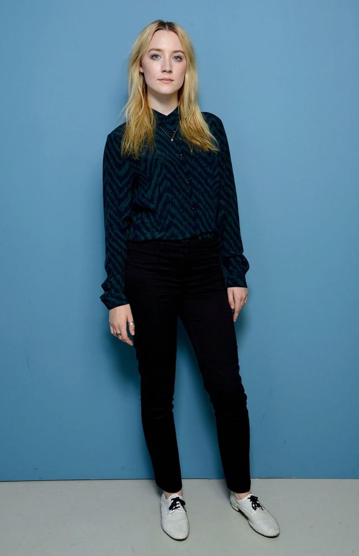 Saoirse-Ronan-Clothing