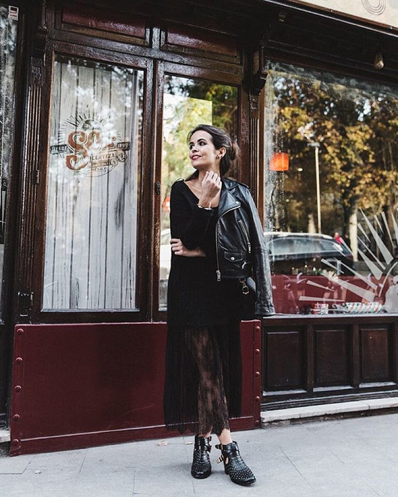 Sexy-Dress-Leather-Jacket