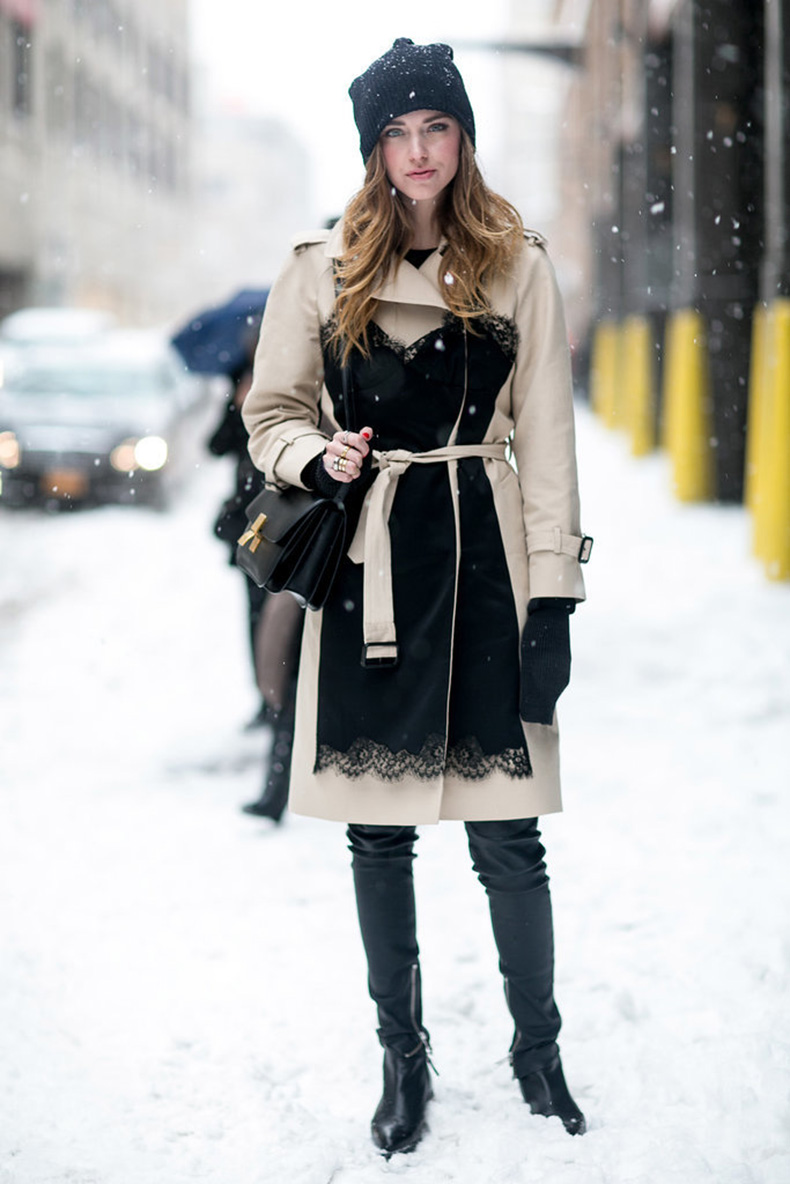 Snow-doesnt-mean-you-cant-sophisticated-take-notes-add