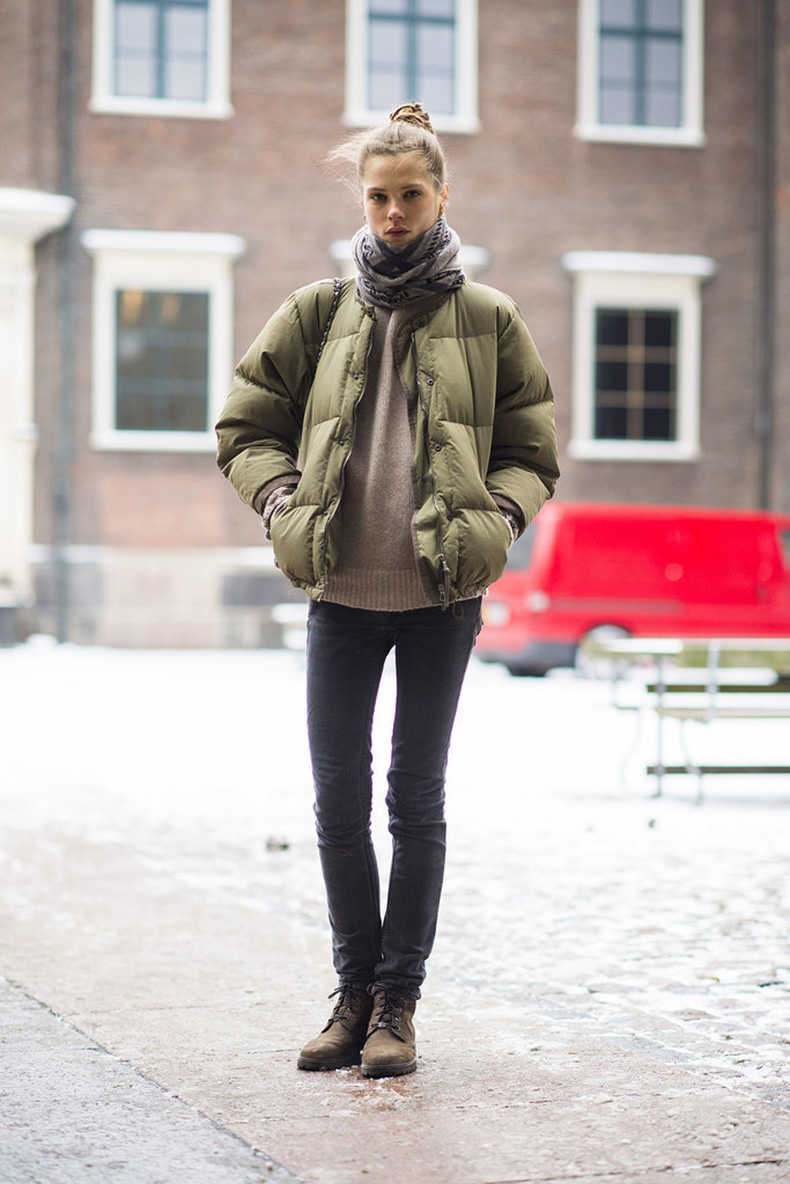 Sure-your-puffer-jacket-Winter-necessity-also-looks