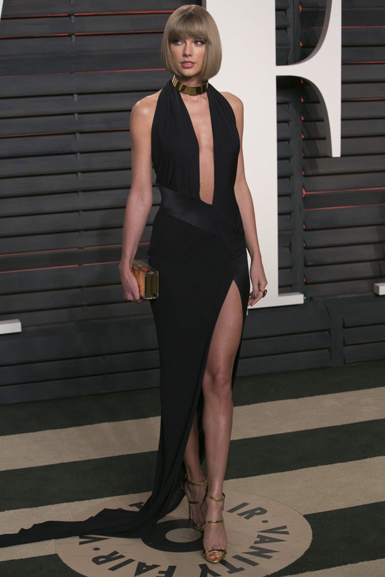 Taylor-Swift-Alexandre-Vauthier-Oscars-Party-2016