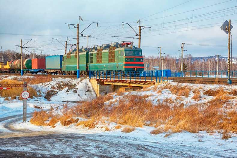 Trans-Siberian_Railway