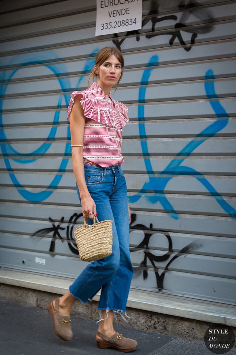 Veronika-Heilbrunner-by-STYLEDUMONDE-Street-Style-Fashion-PhotographyGH5D1609-700x1050