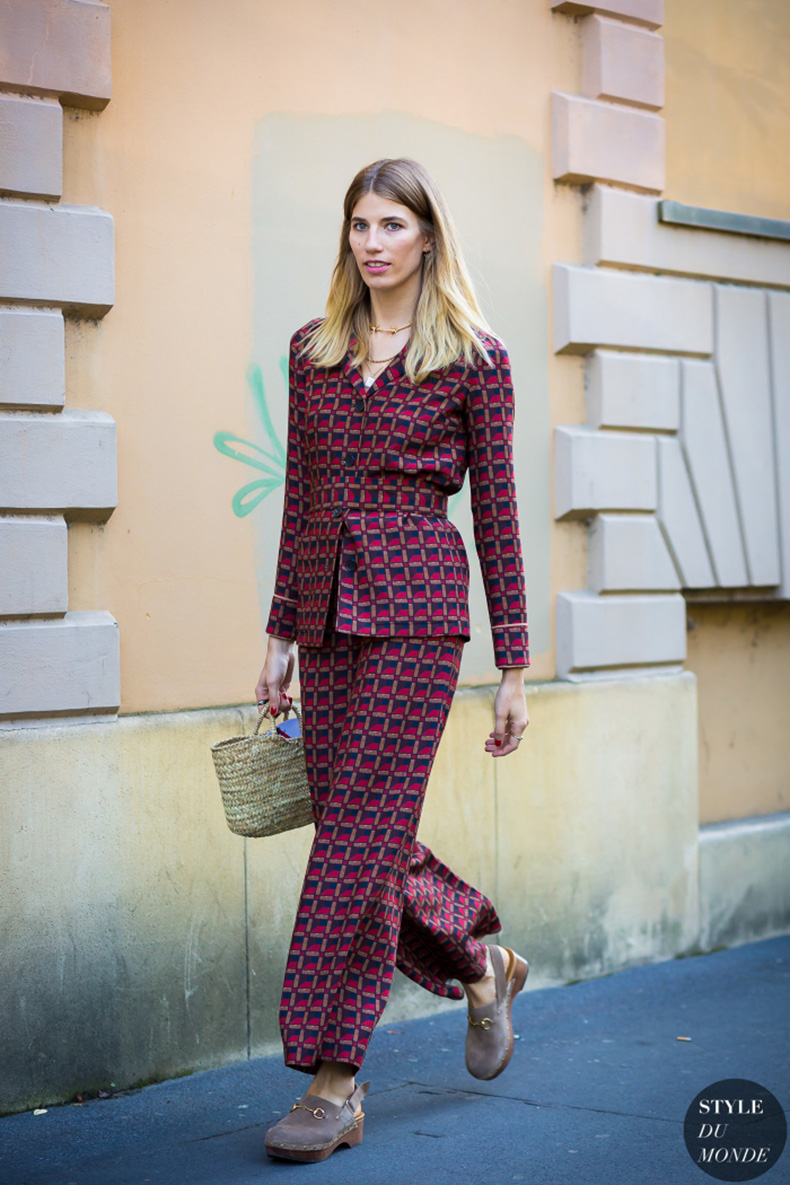 Veronika-Heilbrunner-by-STYLEDUMONDE-Street-Style-Fashion-PhotographyGH5D3026-700x1050