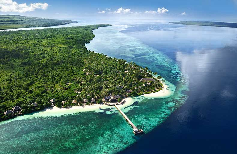 Wakatobi-Top-View