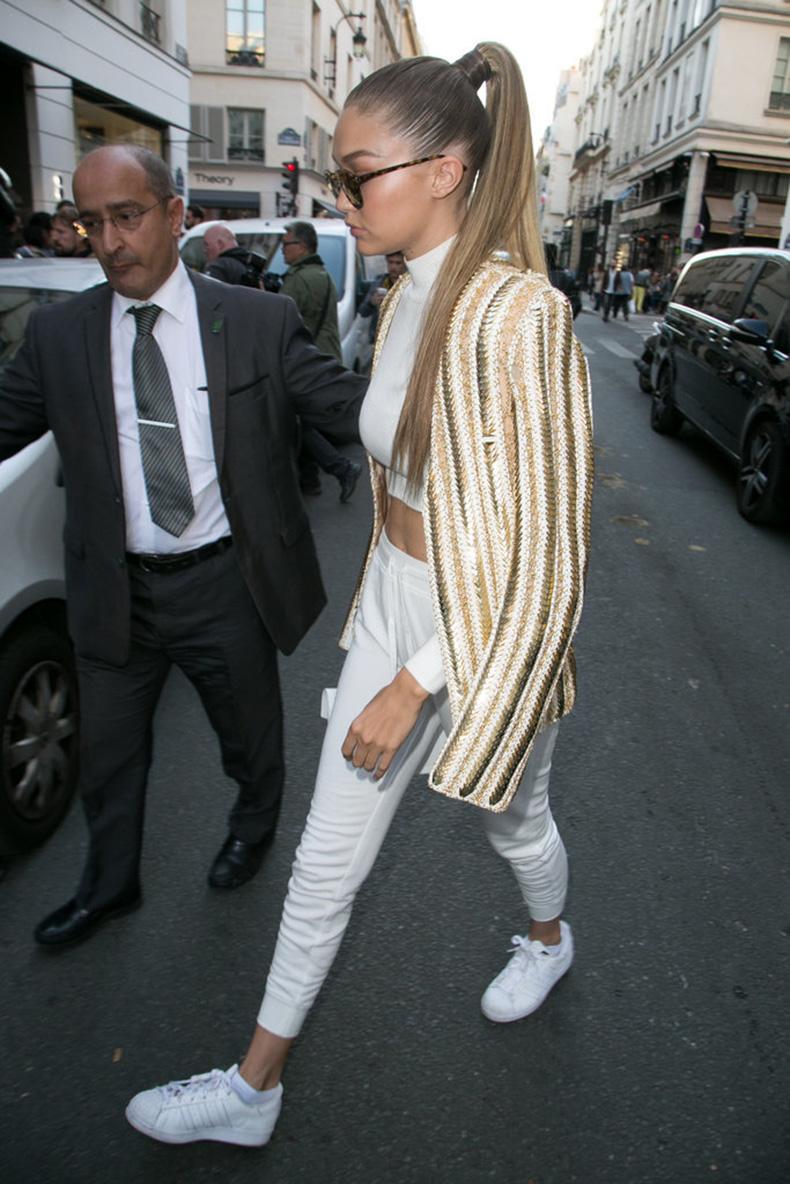 Wearing-Adidas-Superstars-(1)