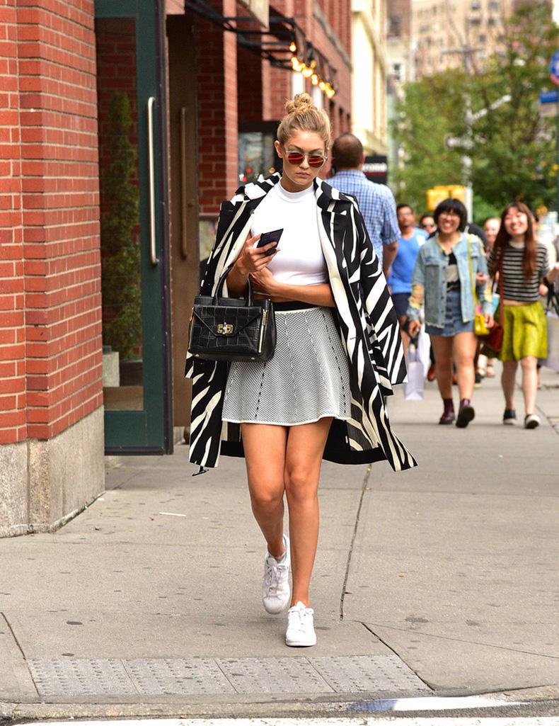 Wearing-Adidas-Superstars-(4)