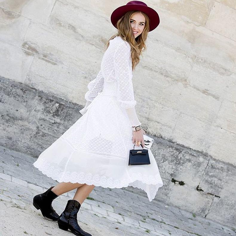 Western-Style-Girlie-Dress