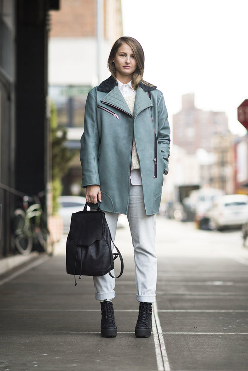 Winter-doesnt-have-mean-gray-days-street-style-pro-added