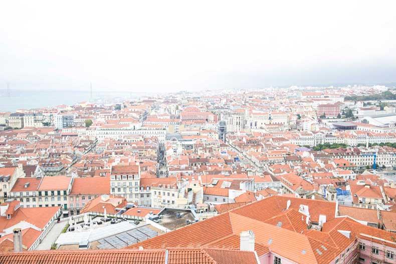 WoW-Trip_Lisbon_3-5-October-2015_008