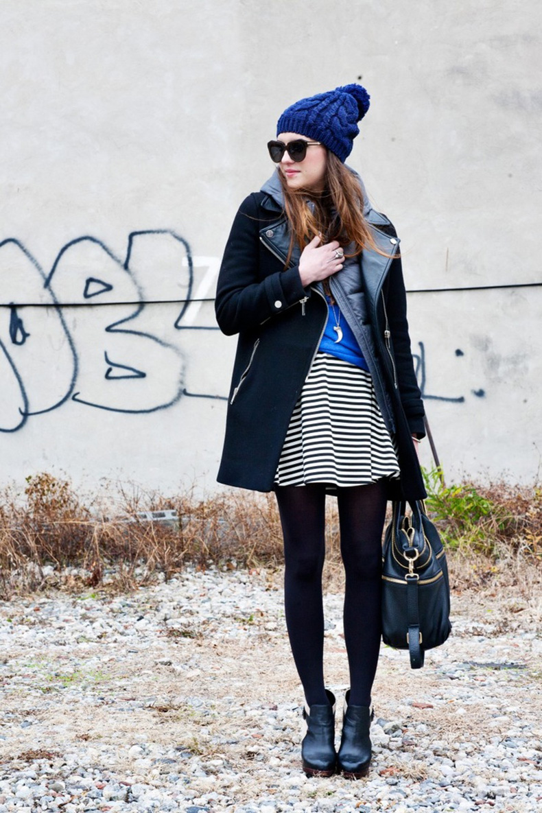 Womens-Beanies-2013-2014-Street-Style-3
