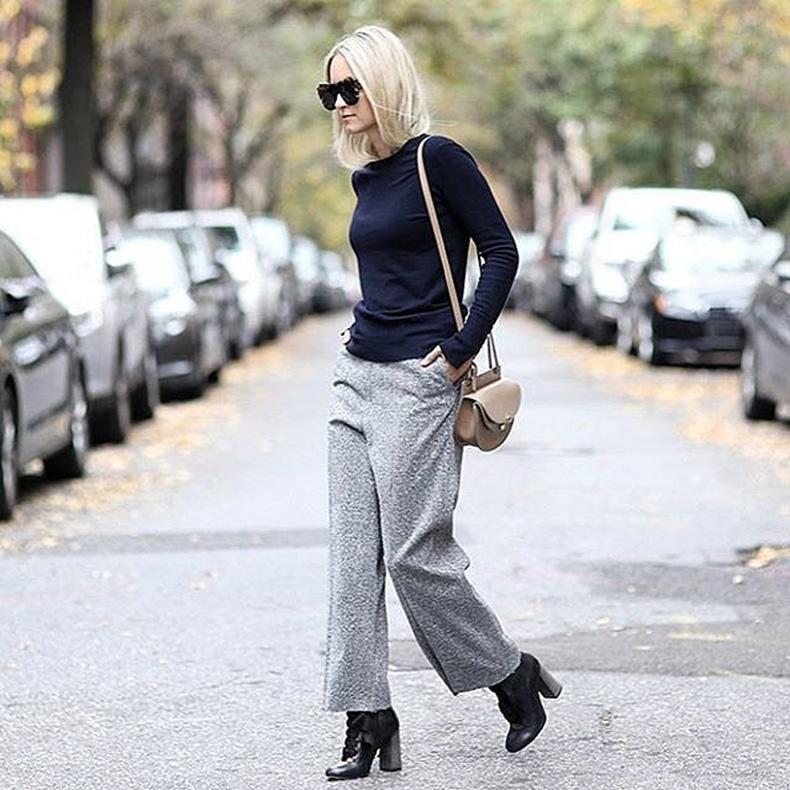 Work-Worthy-Trousers