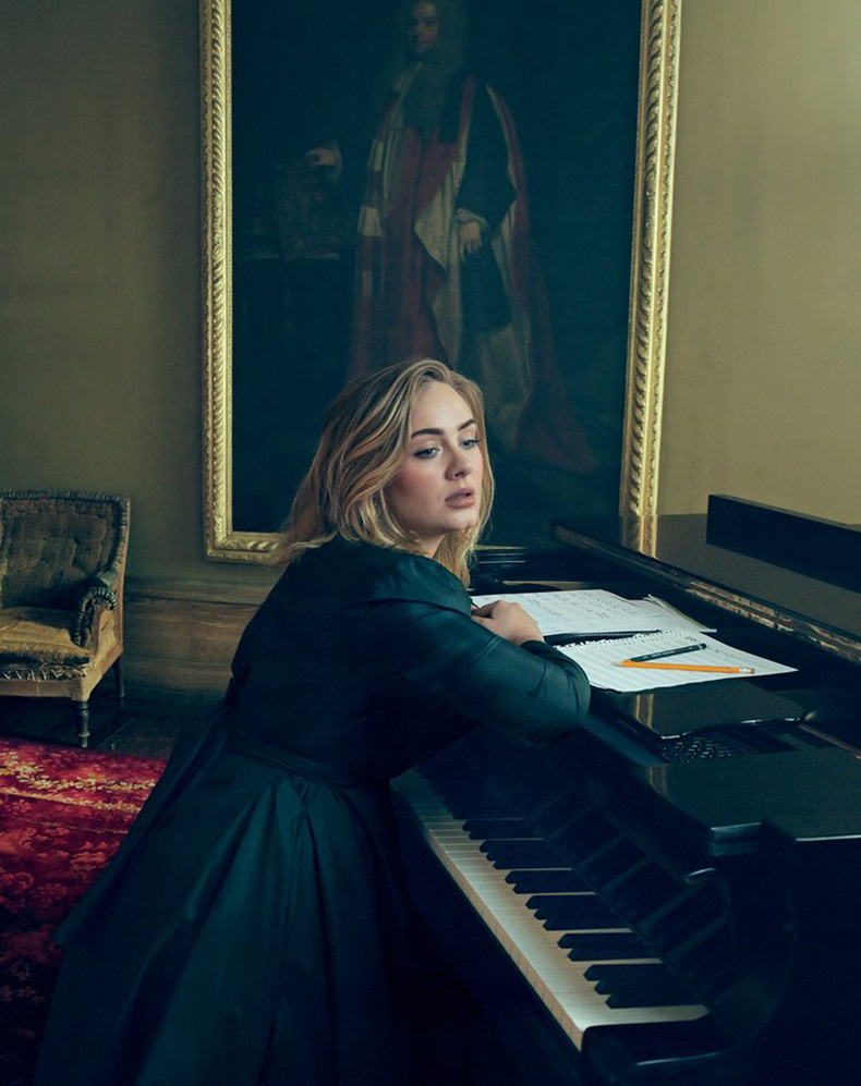 adele-vogue-cover-march-2016-03