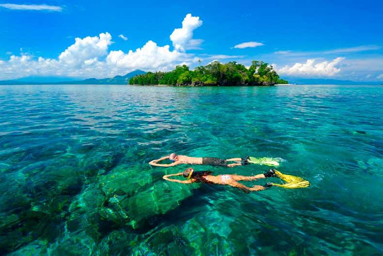 asia_indonesia_manado_siladen_resort_gallery_snorkelling