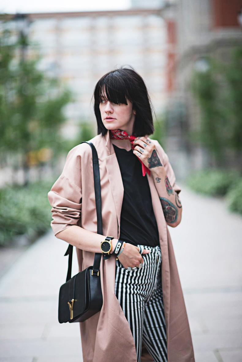 bandana-styling12