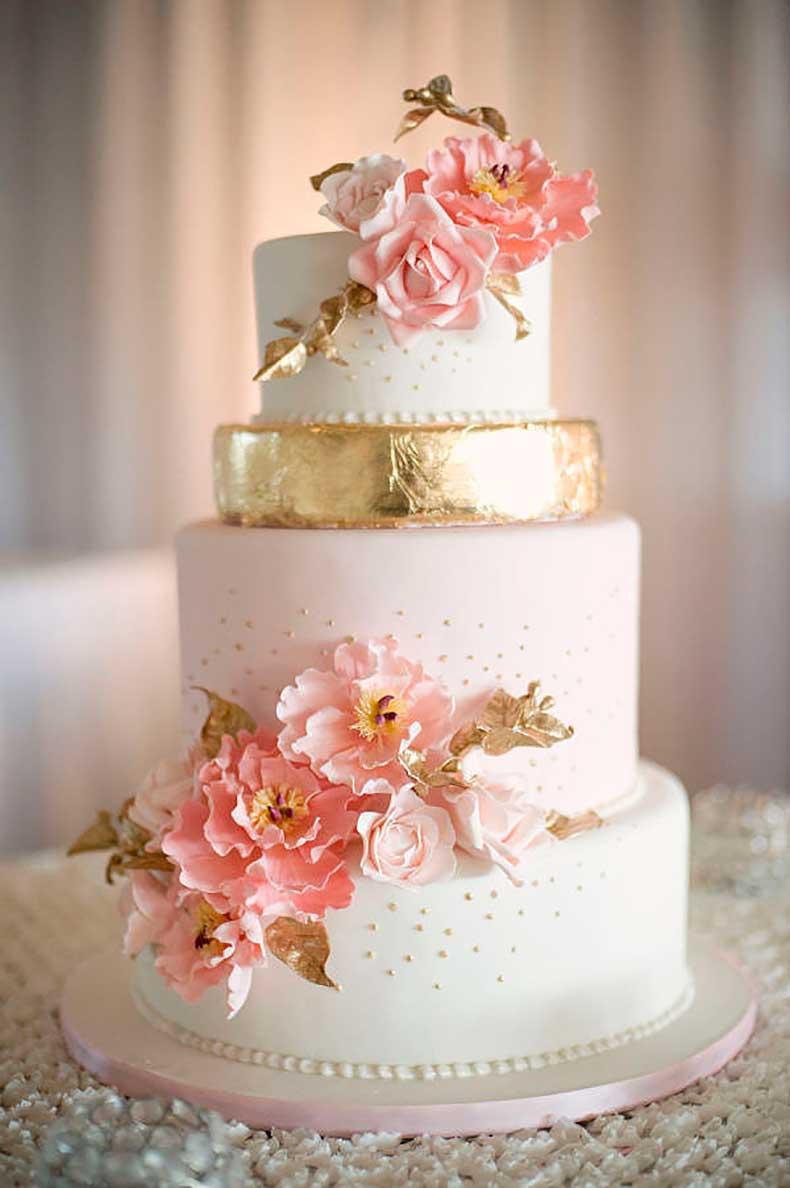 beauty-practically-blooming-pink-petals-flecks