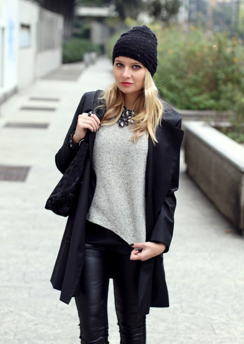 black-hat-leather-necklace