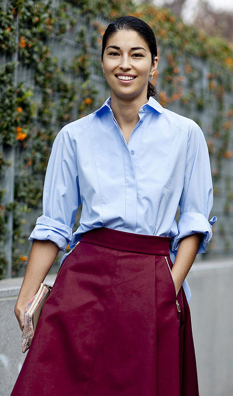button-down-might-feel-too-dressed-up-her-easy-vibe-she