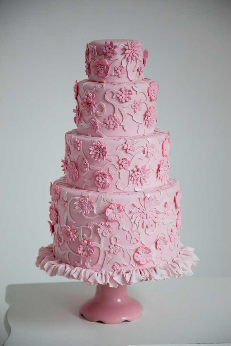 cake-full-flowers-frills-delicate-details-has-all