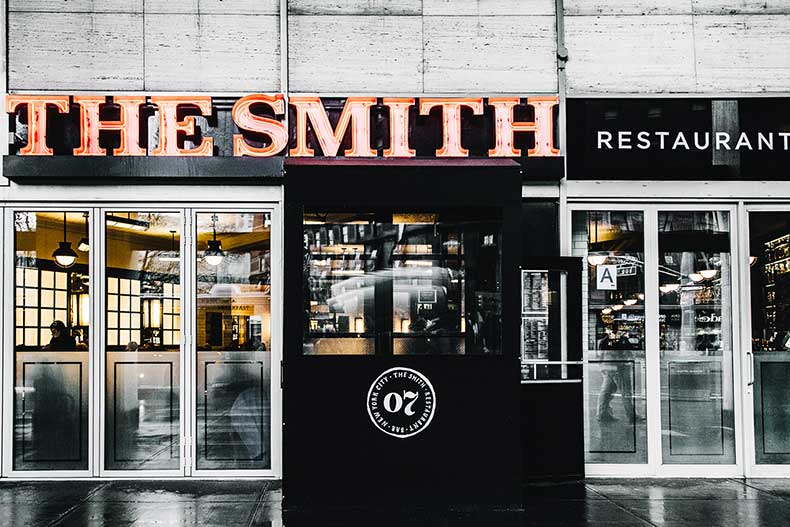 chriselle_lim_7_places_to_eat_new_york_2016_the_smith-1-2