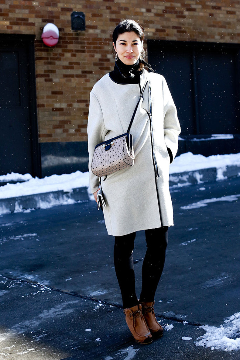 creamy-coat-sharp-style-dark-days-crossbody-all