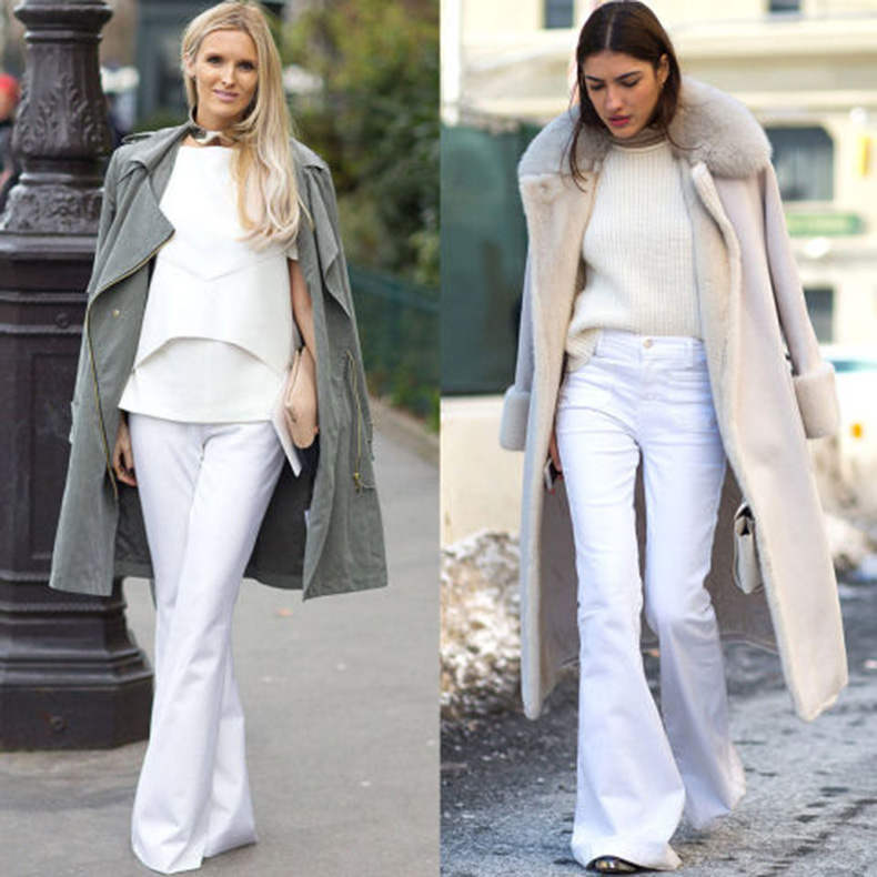 gallery-1455049976-hbz-winter-white-trousers
