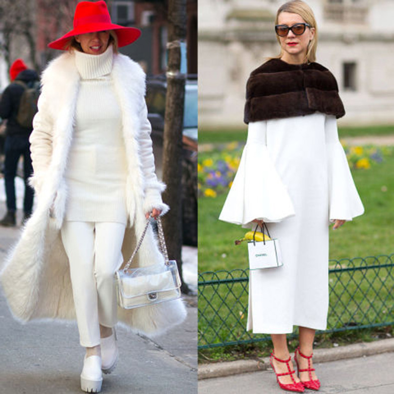 gallery-1455051036-hbz-winter-white-pop-of-color2