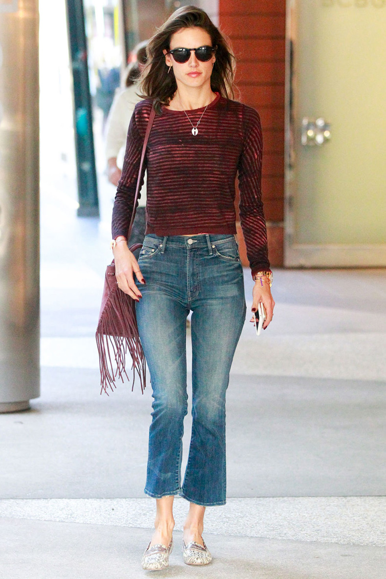 hbz-denim-alessandra-ambrosio-getty
