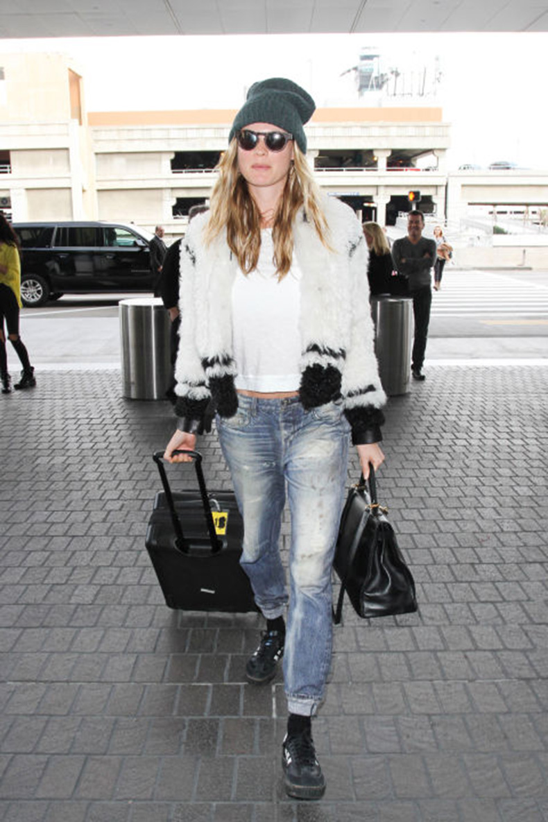 hbz-denim-behati-getty