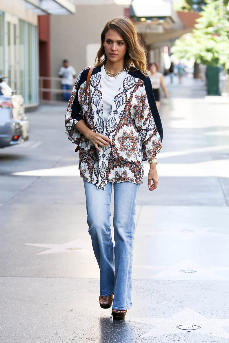 hbz-denim-jessica-alba-getty