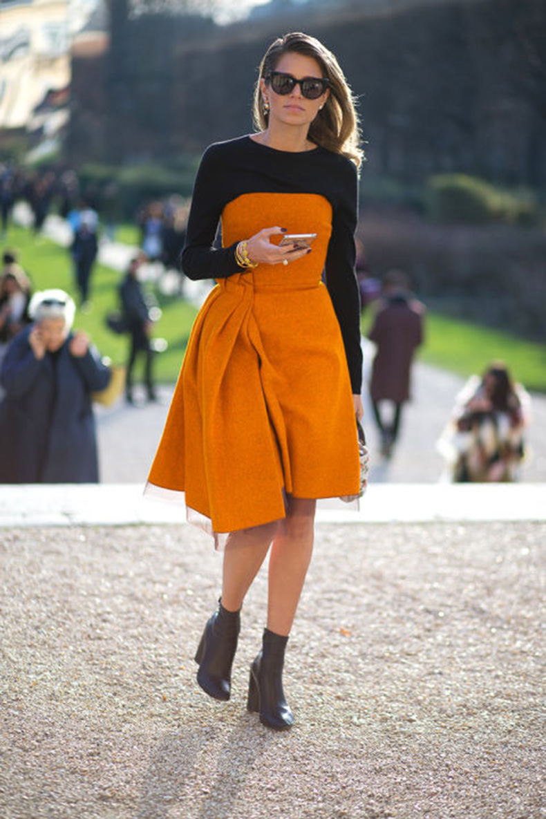 hbz-street-style-couture-spring-2016-day1-15
