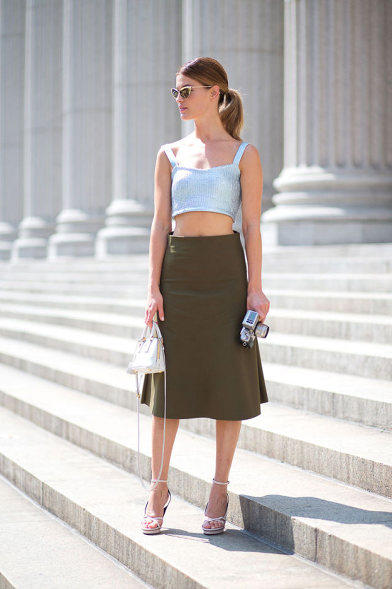 hbz-tops-and-skirts-13-hanneli-hbz-street-style-nyfw-ss2015-day2-23